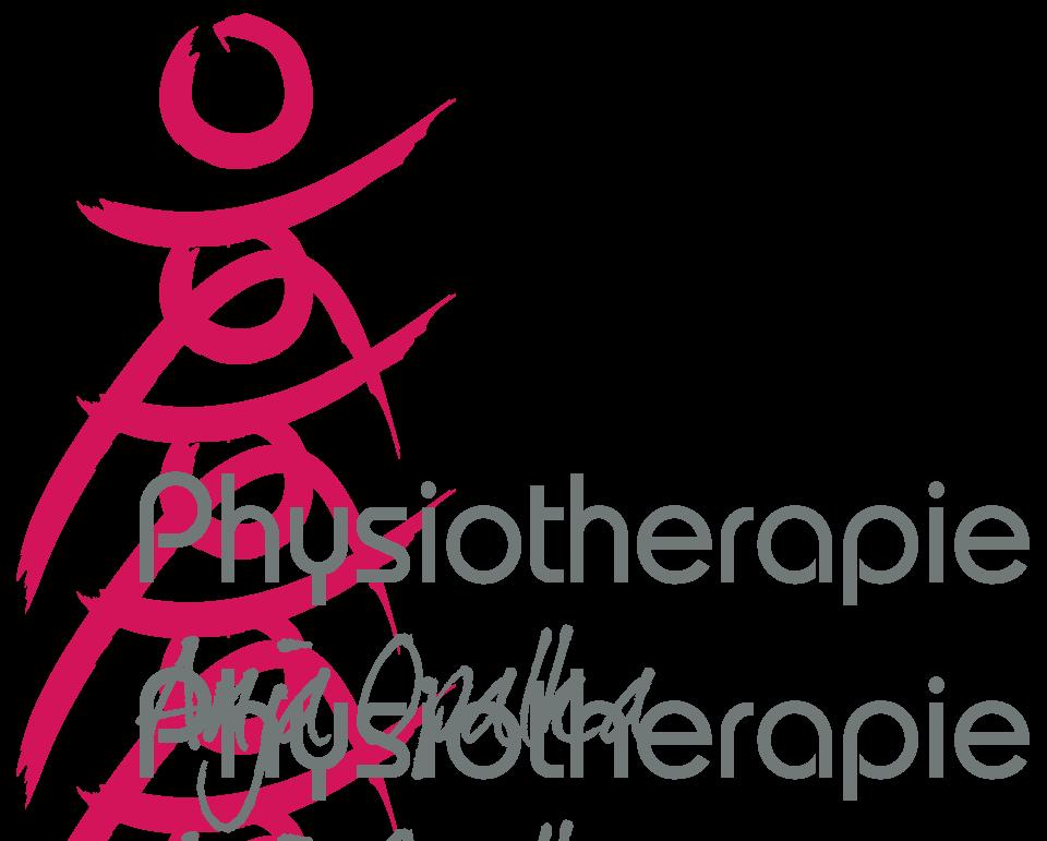 Logo_Opalka
