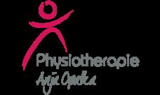 Physiotherapie Anja Opalka